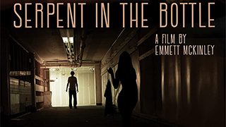 Serpent in the Bottle Yts Movie Torrent