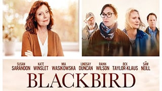 Blackbird Yts Movie Torrent