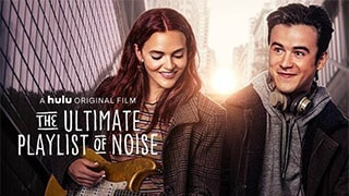 The Ultimate Playlist of Noise Full Movie