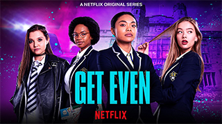 Get Even Yts Movie Torrent