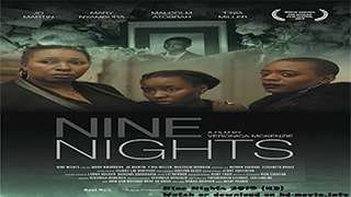 Nine Nights Full Movie