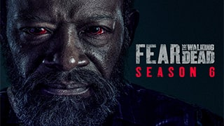 Fear the Walking Dead S06 bingtorrent