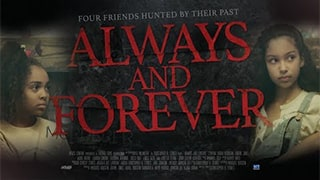 Always and Forever Full Movie