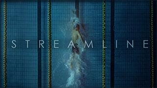 Streamline Full Movie