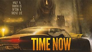 Time Now bingtorrent