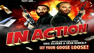 In Action Full Movie
