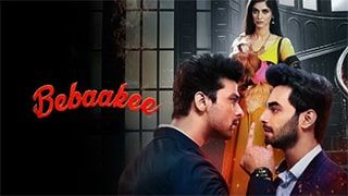 Bebaakee S01 Ep 11-15 YIFY Torrent