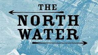 The North Water S01E02 bingtorrent