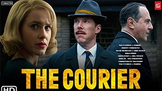 The Courier Torrent Kickass or Watch Online