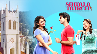 Shimla Mirchi bingtorrent