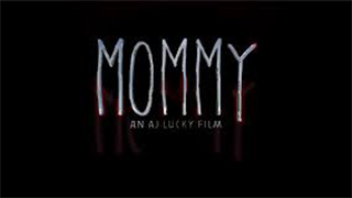 Mommy Torrent Kickass