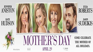 The Story of Mothers Day Full Movie