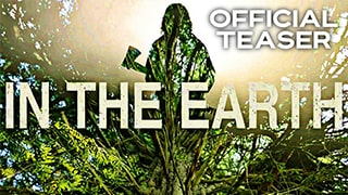In the Earth Torrent Kickass or Watch Online