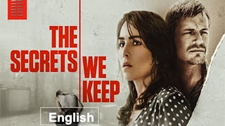 The Secrets We Keep Yts Movie Torrent
