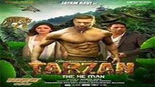 Tarzan The He-Man - Vanamagan bingtorrent