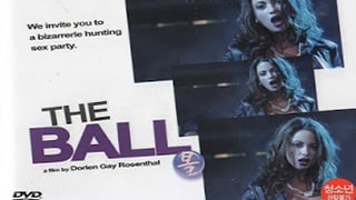 The Ball Full Movie