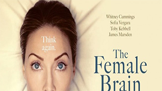 The Female Brain Torrent Yts Movie