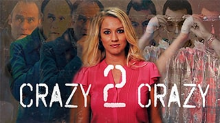 Crazy 2 Crazy Full Movie