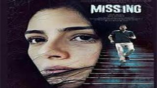 Missing Torrent Yts Movie