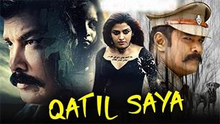 Iruttu - Qatil Saya Torrent