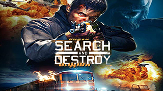 Search and Destroy bingtorrent