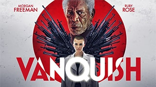 Vanquish Full Movie