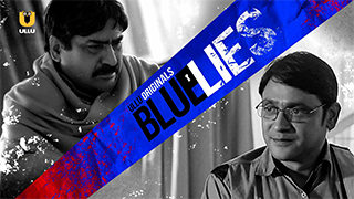 Blue Lies Yts Movie Torrent