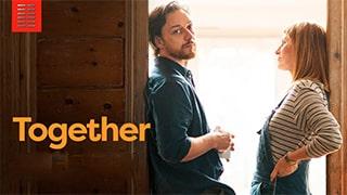 Together Torrent