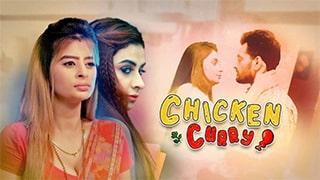Chiken Curry Part 1 S01