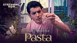 Pasta Yts Movie Torrent
