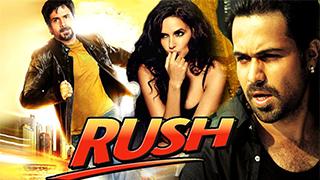 Rush Torrent