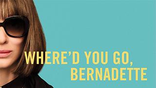 Where d You Go Bernadette bingtorrent