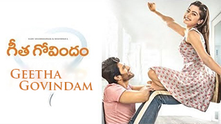Geetha Govindam Torrent Kickass