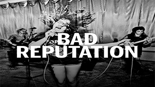 Bad Reputation bingtorrent