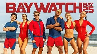 Baywatch Full Movie