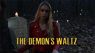 The Demons Waltz