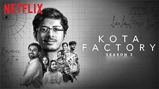 Kota Factory S02