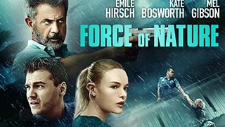 Force of Nature bingtorrent