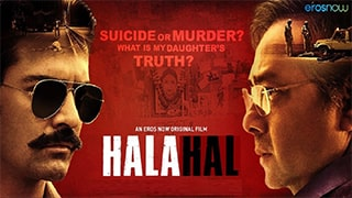 Halahal Yts Movie Torrent