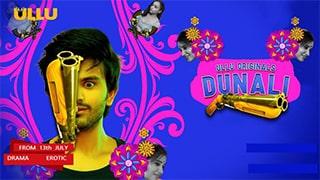 Dunali Part 1 Full Movie