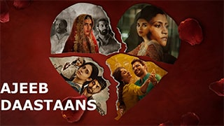 Ajeeb Daastaans Torrent Kickass or Watch Online