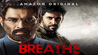 Breathe Season 1