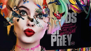 Birds of Prey Torrent Downlaod